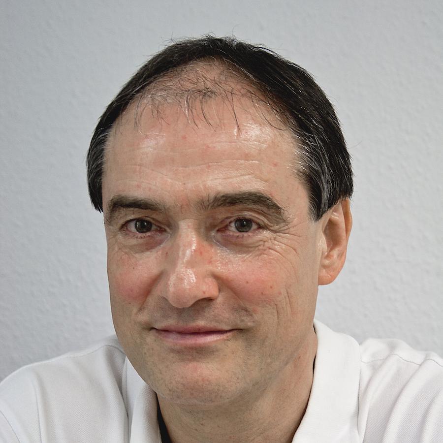 Hr. Wiersbitzky